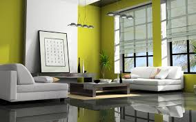 shui living room placement sofa colours living room feng feng shui living room living room feng chic feng shui living room