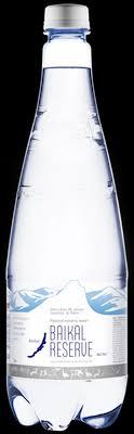 Байкальская <b>вода</b> > <b>Минеральная</b> лечебно-столовая <b>вода</b> ...