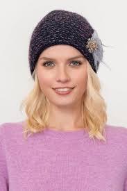 Купить брендовые <b>женские шапки</b> недорого, цена от 230 ₽ в ...