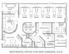image result for small business office floor plan business office floor plan