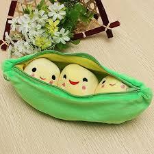 Best <b>stuffed plush</b> doll Online Shopping | Gearbest.com Mobile