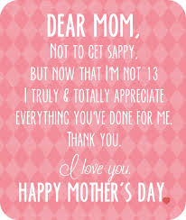 best mom essayi love you mom essay   essay topics best moment i love you mommy deep down