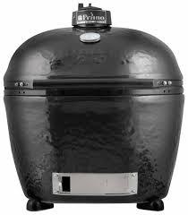 <b>Угольный гриль</b> Primo <b>Oval Large</b> — купить по выгодной цене на ...