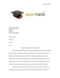 worst essays chillingworth worst sinner essay