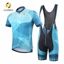 Detail Feedback Questions about <b>saiBike Cycling Clothing</b>/Cycling ...