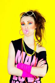 80 s party birthday party hen party birthday outfits 1980 party 80s party outfits night outfits 80 39 s bday 30th party