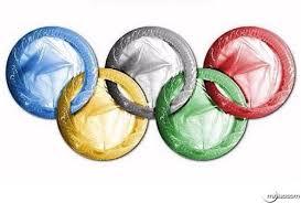 Resultado de imagem para olimpiadas eroticas