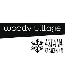 <b>Woody Village</b> Kazakhstan - About | Facebook