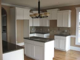 cute basic kitchen cabinets on kitchen with it39s all about the journey cabinets 101 cabinet gtgt
