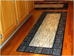 Kitchen Rugs For Wood Floors Kitchen Kitchen Area Rugs For Hardwood Floors Kitchen Area Rugs