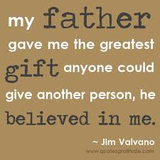 father quotes | Quotes