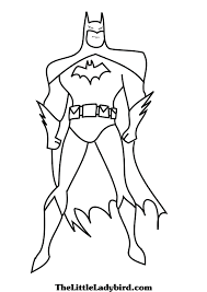 Small Picture Batman Games Online Batman Games For Kids Coloring Coloring Pages