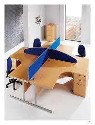 cutback grey dining chair bbac