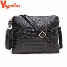 A <b>Bag Women Genuine</b> Leather reviews – Online shopping and ...