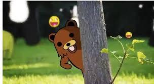 pedobear.jpg via Relatably.com