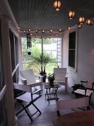 screen porch furniture ideas. small screen porch decorating ideas screened design pictures remodel and decor furniture