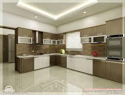 Kitchen Interior Design Tips Kitchen Silver Lotus