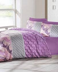 Комплекты <b>постельного белья</b> в Краснодаре - купить недорого в ...