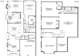 master bedroom design plans of good bedroom design plans gorgeous with bedroom design style bedroomgorgeous design style