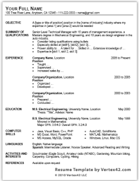 job search   free resume template for microsoft word   job market    capture d    écran      à