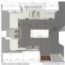 x islands open kitchen plans