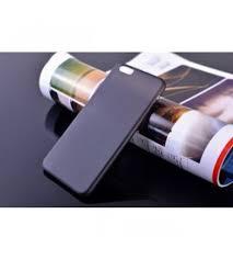 RHINESTONE BLUE DRAGONFLY <b>Crystal Case Cover For</b> iPhone ...