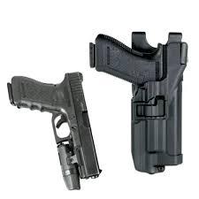 <b>LV3 Tactical Gun</b> Holster Glock 17 <b>Belt</b> Holster <b>Military</b> Army Pistol ...