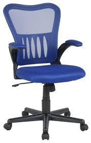 Компьютерное <b>кресло College HLC-0658F</b> — купить по выгодной ...
