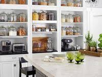 162 Best <b>Dreamy</b> Kitchens images | <b>Kitchen</b> design, Home kitchens ...