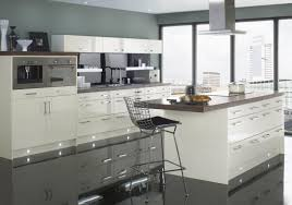 Kitchen Cabinet Bar Handles Bar Handles For Kitchen Cabinets