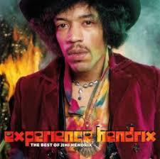 <b>Jimi Hendrix</b>   Biography, Albums, Streaming Links   AllMusic