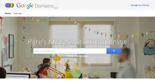 Google's Domain Registrar Expands, Now Works With Google Apps ...