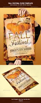 17 best images about flyer fall fest block party 17 best images about flyer fall fest block party invites and events