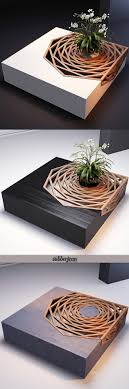 gorgeous design wood coffee table architecture interiors design architecture furniture design