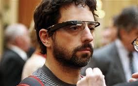 Vi abbiamo già riportato qualche giorno fa le preoccupazioni di Sergey Brin in merito alla libertà su Internet e torniamo nuovamente sull'argomento per ... - Sergey-Brin_2194257b