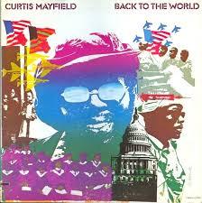 <b>Curtis Mayfield</b> – <b>Keep</b> on Trippin' Lyrics | Genius Lyrics