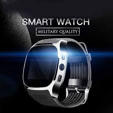 <b>Fashionable</b> Personality Watchband Wrist Strap <b>Universal</b> Leather ...