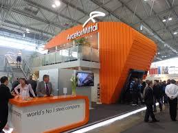 """Résultat de recherche d'images pour """"Arcelor Mittal"""""""