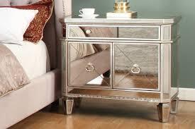 t1830 i furniture import export inc borghese furniture mirrored