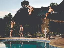 <b>5 Seconds of</b> Summer: Inside the Wild Life of the World's Hottest Band