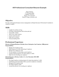 oracle consultant resume cipanewsletter cover letter oracle hrms consultant oracle hrms consultant resume