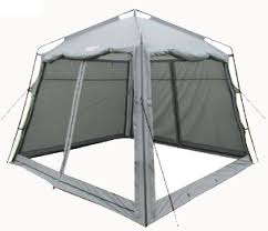 <b>Тенты</b> туристические <b>Campack</b>-<b>Tent</b> - купить <b>тенты</b> ...