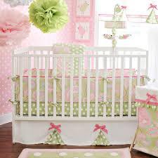 great baby bedroom borders 78 remodel home decor ideas with baby bedroom borders bedroom cool bedroom wallpaper baby nursery