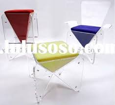 clear lucite chair acrylic furniture acrylic furniture lucite