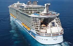Image result for The Pearl of The Seas