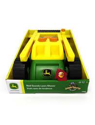Toy <b>Cars</b>, Trucks & Remote Control | Shop Farmers NZ Online