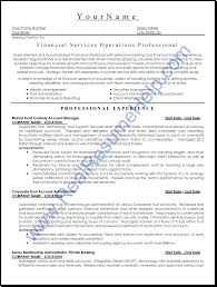 outstanding it professional resume sample brefash customer service cv sample our professional writers certified it professional resume format doc job resume template