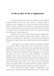 essay about healthy eating wwwgxartorg