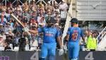 INDvsENG : आज निर्णायक मैच में इंग्लैंड से भिड़ेगा भारत