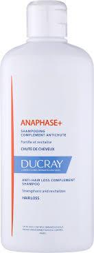 <b>Ducray</b> Анафаз+ <b>Шампунь для ухода</b> за ослабленными ...